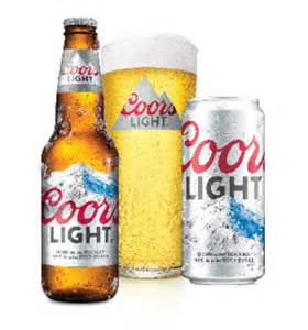 coors light prices coors light the store