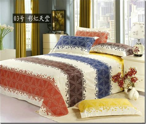 king size bed sheet king size bed sheets to comfort all at once beauty