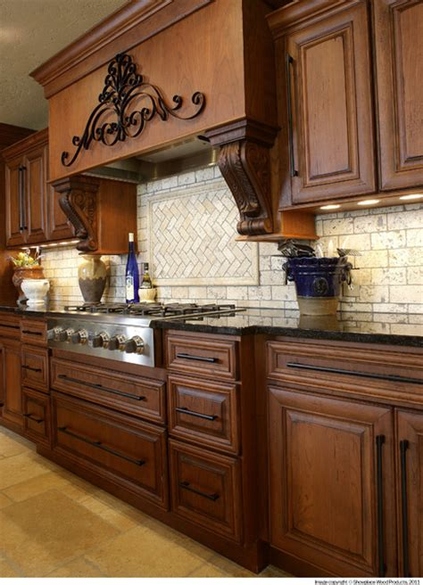 showplace kitchen cabinets showplace cabinets kitchen traditional other metro