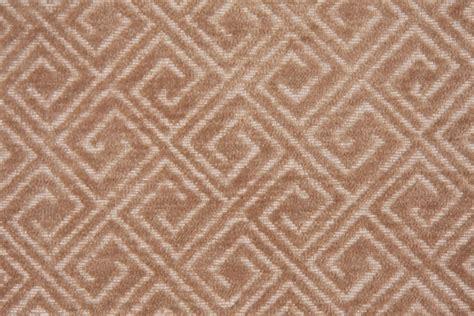 upholstery chenille fabric merrimac m9610 chenille upholstery fabric in linen