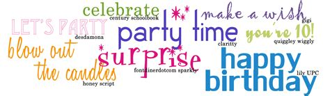 Quotes For In Birthday Scrapbooking Themes Quickstart Birthday Images Sayings