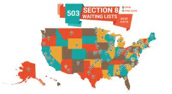 When Section 8 Will Be Open by New Section 8 Waiting List Openings 5 4 2016