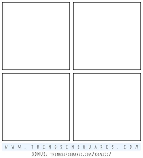 blogger templates for web comics how to make a comic in photoshop one trick i wish i d