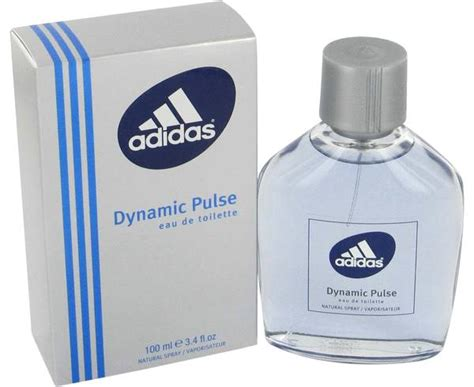 adidas dynamic pulse cologne for by adidas
