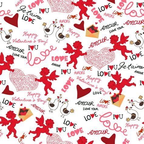 free valentines vectors valentine s day bird vector free vector graphic