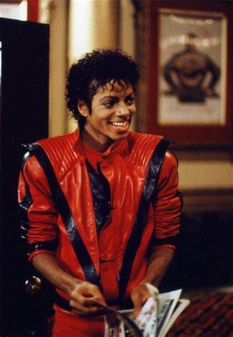 michael jackson thriller biography 1000 images about thriller on pinterest music videos