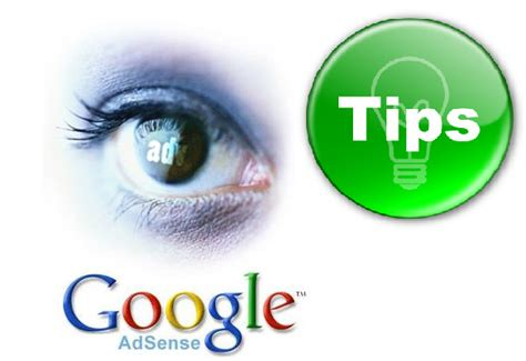 adsense tips full freebies freedom to you in downloading all you need