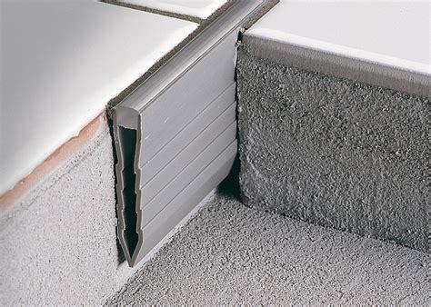 giunti di dilatazione per pavimenti terrazzi emejing giunti di dilatazione per pavimenti terrazzi