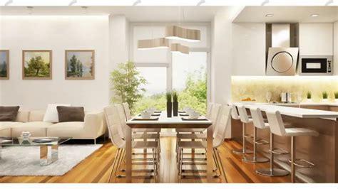 decorating ideas family room freyalados youtube living room interior design 2016 living room decor youtube