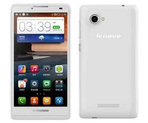 Handphone Lenovo A880 Di Malaysia lenovo a880 price in malaysia specs technave