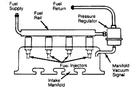 chrysler 3 8 engine diagram chrysler free engine image