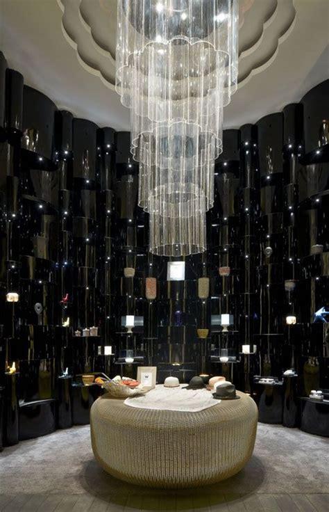 luxury room  stunning interior design luxurious