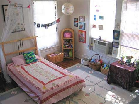 10 black and white kids rooms tiny little kids rooms design ideas freshome com
