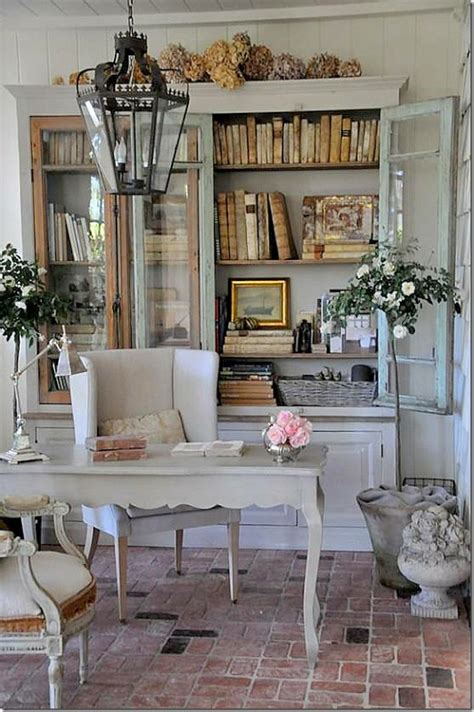 cottage chic cottage chic design chic design chic