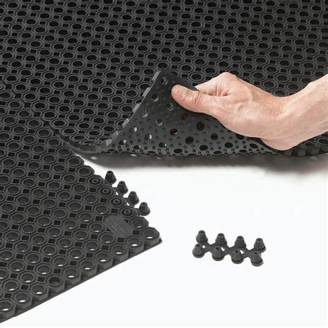 tappeti esterni tappeti in gomma per esterni galleria di immagini