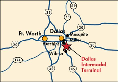 wilmer texas map up wilmer