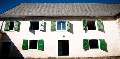 fenetres bois valais courbevoie devis de maison couleur peinture le tarif d un volet bois pvc alu prix et devis