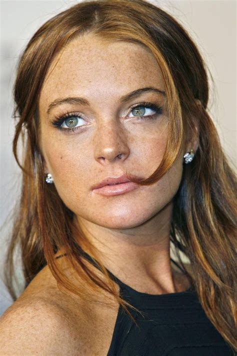 17 best ideas about majirel on lindsay lohan cheveux faits saillants cendr 233 s and 17 best ideas about lindsay lohan style on lindsay lohan lindsay lohan hair and