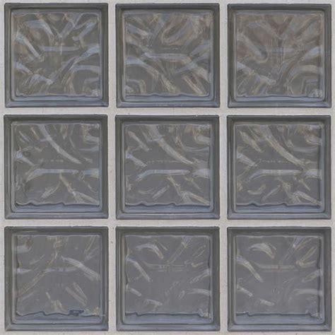 WindowsBlocks0055   Free Background Texture   window glass