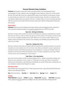 Standard College Essay Format by Standard College Application Essay Format