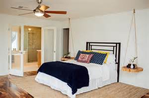 Ceiling Fan For Master Bedroom Master Bedroom Ceiling Fans 25 Methods To Save Your