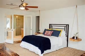 master bedroom ceiling fans master bedroom ceiling fans 25 methods to save your money warisan lighting