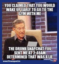 Gym Buddies Meme - workout buddy memes image memes at relatably com