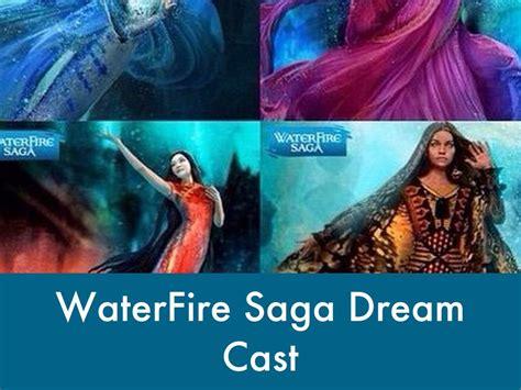 saga book one saga 1632150786 waterfire saga dream cast by pkyalong24