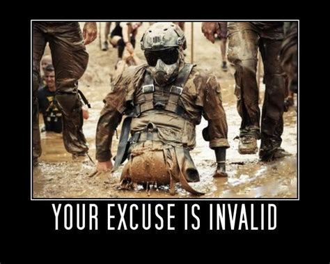 no excuses write anyway a tough workbook for screenwriters books your excuse is invalid disabled access denied
