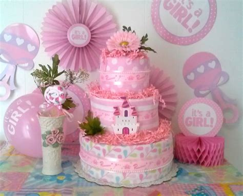 Baby Shower Centerpiece Ideas For Tables by Baby Shower Centerpiece Best Decoration Babybaby