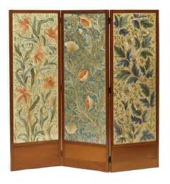 arts and crafts movement ruth zavala s colors the arts and crafts movement