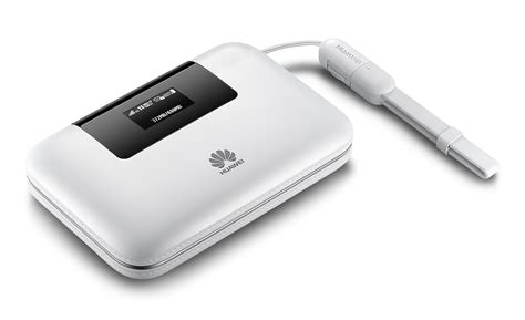 huawei e5770 lte 4g 3g mifi modem end 11 23 2016 10 15 am