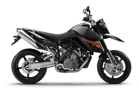 Rc Motorrad Supermoto by Ktm Rc8 990 Supermoto