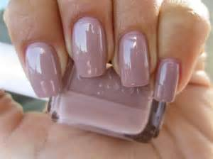pretty fall nail colors the 11 gorgeous fall nail colors ideas you can try