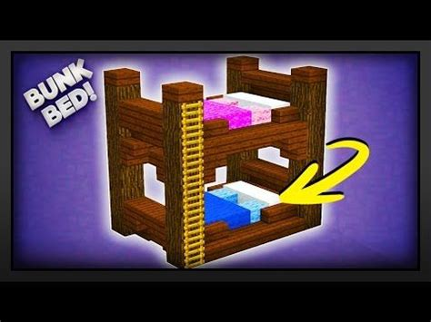 best way to build a house best 25 easy minecraft houses ideas on pinterest