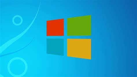 imagenes 4k para windows 10 windows 10 ser 225 gratuito at 233 para quem usa vers 227 o pirata