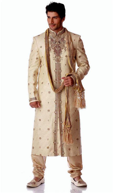 Gamis Kurta Pakistan Assyauqie 4 kurta dizin s wedding styles