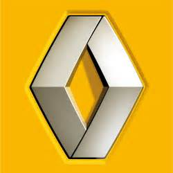 Renault Sign Renault Logo Renault Car Symbol Meaning And History Car
