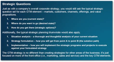 layout strategy questions negotiation strategy template mckinsey gallery template