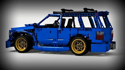 lego subaru outback 439 best fozzy images on autos car stuff and