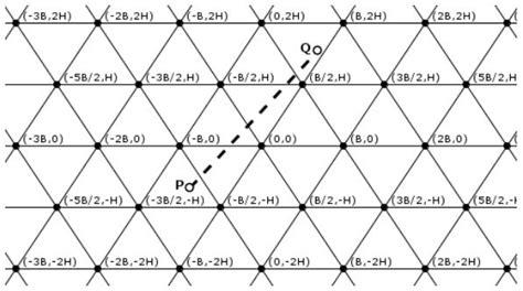 infinite resistor lattice infinite triangle resistor grid 28 images infinite resistor lattice 28 images simon guest