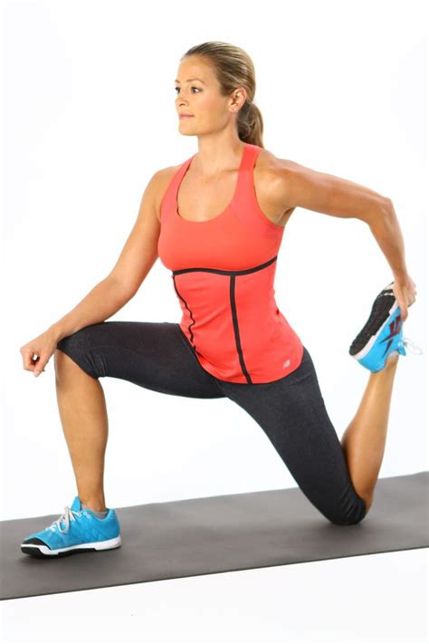 how to fix stomach pain 17 best images about exercise on pinterest yoga poses