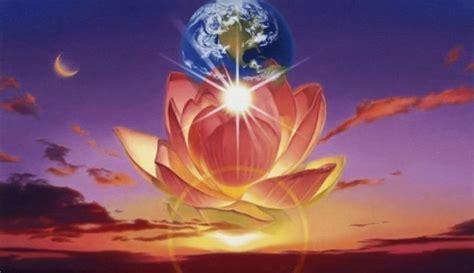la sagesse de largent comprendre la sagesse terre nouvelle