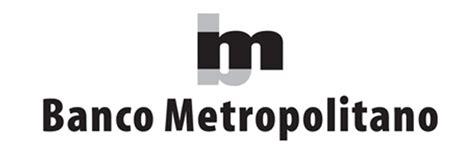 banco metropolitano banco metropolitano cojimar cuba business directory