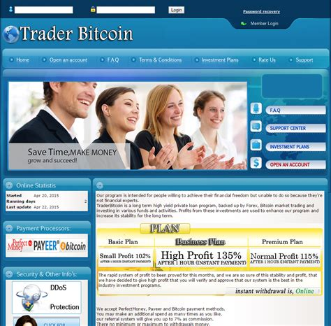 bitcoin review iminsiderreview net trader bitcoin review is it a scam