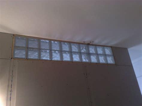 Finestre In Vetrocemento by Finestra In Vetrocemento Frusta Per Impastare Cemento