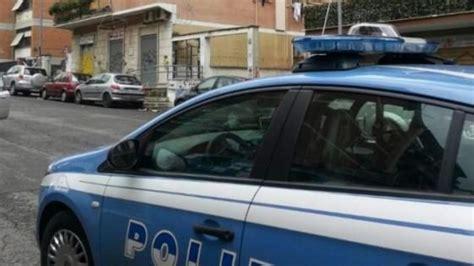 ufficio immigrazione presso ufficio stranieri polizia torino il mistero dell ufficio migranti irraggiungibile per due