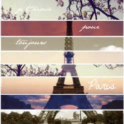 exceptional Paris Wallpaper For Bedroom #5: tumblr_lqge5etlee1qljow2o1_500.jpeg