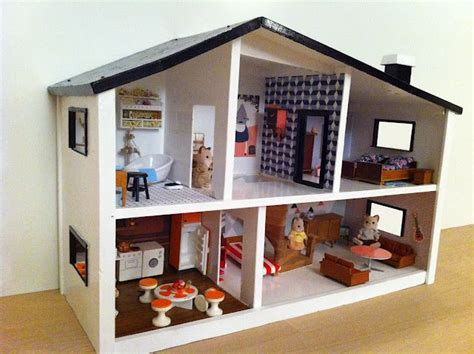 dolls houses for boys 17 best images about modern dollhouse on pinterest toys