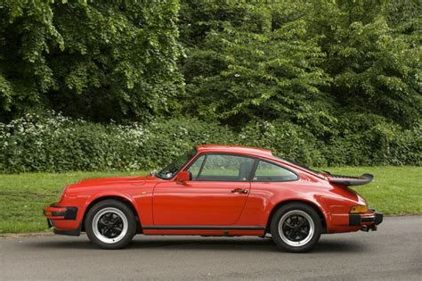 Who Own Porsche by You Can Now Own May S 1984 Porsche 911